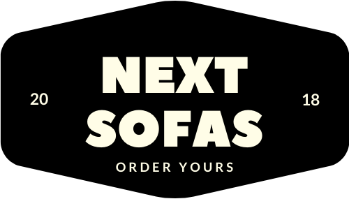 Next Sofas | Sofas and Living Room Furniture for Sale